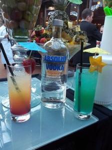drink_arte021.jpg