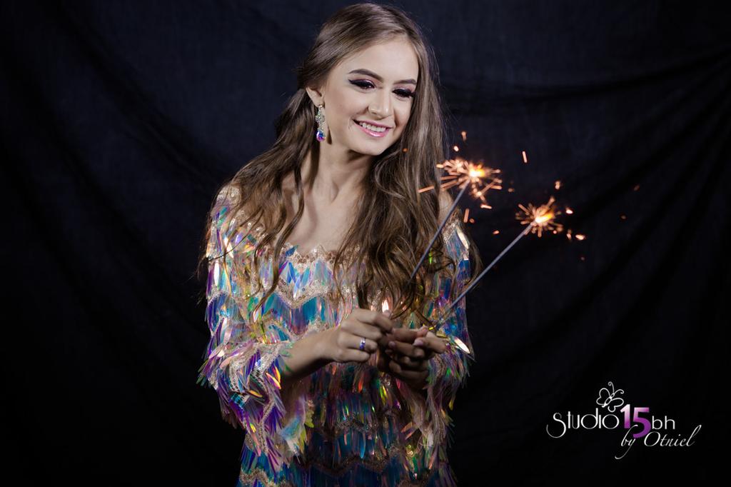 Festa De15 Anos Fotos De 15 Anos Bh Debutantes Bh