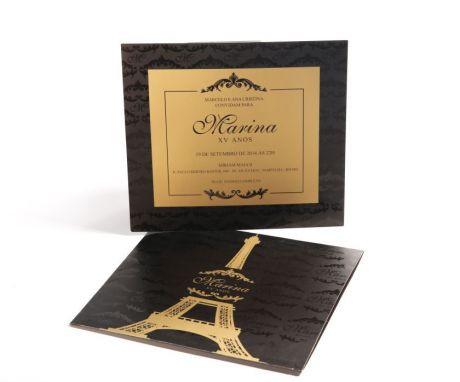 Convite-envelope-Paris.jpg