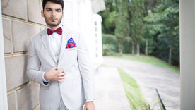 Vida de Príncipe - Ygor Ferreira