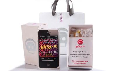 Convite-caixa-Iphone.jpg
