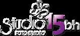 logo studio15bh.png