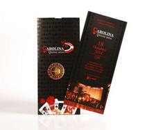 Convite-Las-Vegas-com-roleta-suspensa.jp