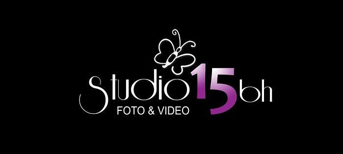 studio15bh-700x314.jpg