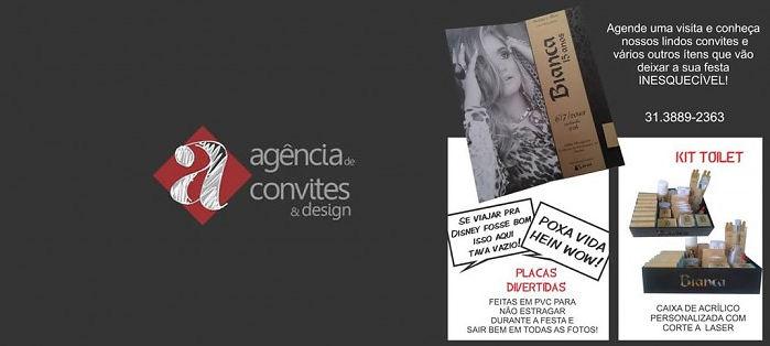agencia-700x314.jpg