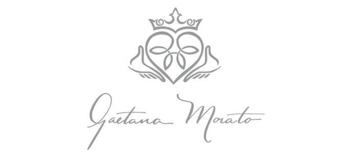 chamada_gaetanamorato-696x313.jpg