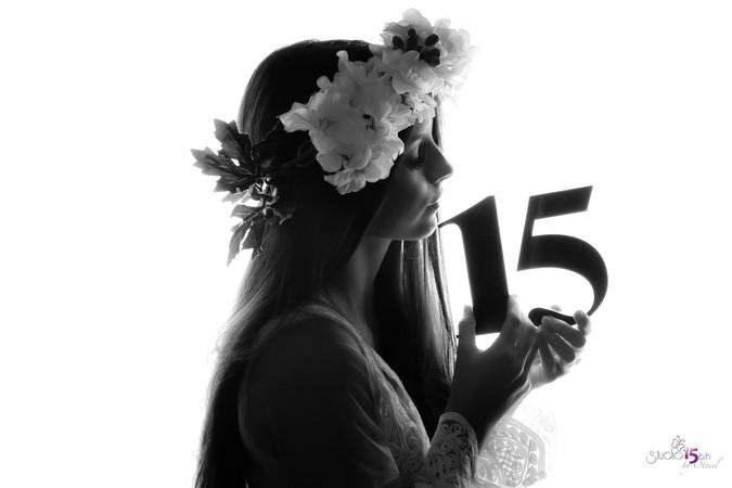 Studio15BH.com (13).JPG