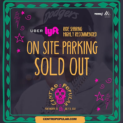 parking sold out.jpg