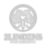 2lindens-Photography-Logo-website-WHITE.