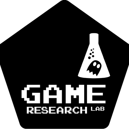cropped-Gamelab_Logo2015.1.png