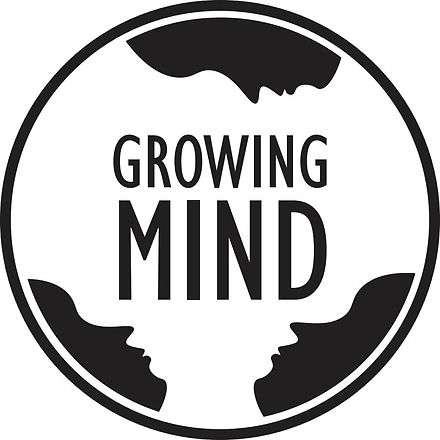 Growing Mind logo2_1.jpg