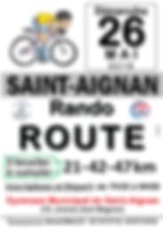 rando route 2019.png