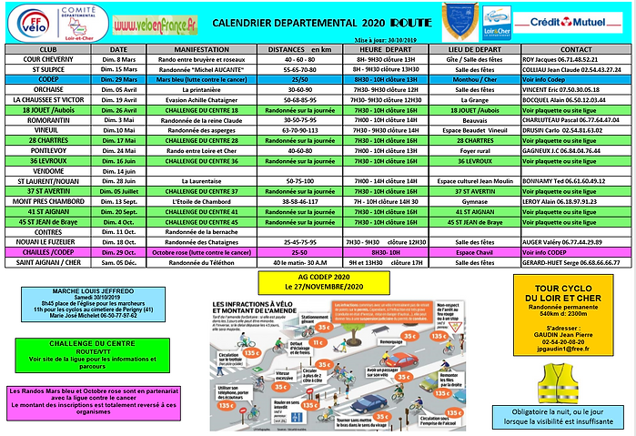 Capturecalendriercyclo2020.PNG
