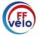 logo ffct.jpg