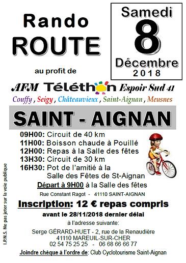 Capture telethon route2018.PNG