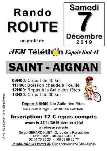 telethon route 2019.jpg