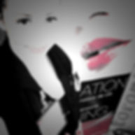 Shari Gold, ESI Show, Toronto, Xtreme Lashes, eyelash extensions, permanent makeup, toronto tattoo clinic, micropigmentation, mink, lashes, educator
