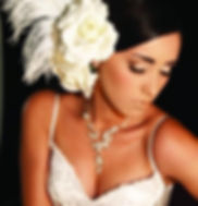 Shari Gold Bridal Lashes, bridal party gift, Toronto, Aurora, Beauty, Eyelash extensions, Newmarket, Thornhill, Xtreme Lashes, honeymoon, special events