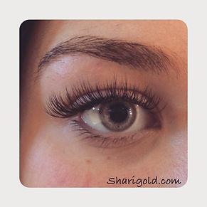 Aurora Ontario, Newmarket, Toronto, Xtreme Lashes, eyelash extensions, mink, lashes, educator
