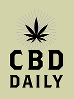 cbd daily pain relief