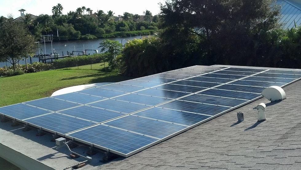 Roof_Top_Blue_Energy_Electric.jpg