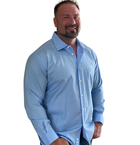 Mike_Kerr_Owner_Blue_Energy_Electric.png