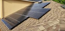 Side_Hose_Solar_Energy