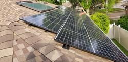 Solar_Panels_Roof_BEE
