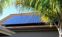 South_Florida_Blue_Energy_Electric