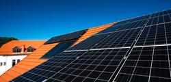Black_Solar_Panels_Blue_Energy_Electric