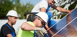 Installation_Solar_Panels_Blue_Energy_Electric