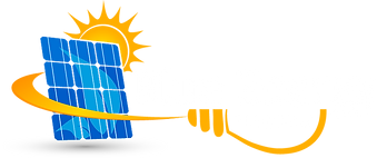 LOGO BLUE ENERGY ELECTRIC WHITE.png