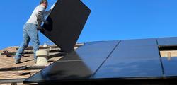 Installing_Solar_Panels_Blue_Energy_Electric
