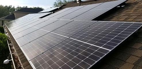 BEE_Solar_Energy.jpg