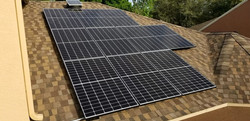 Port_St_Lucie_Solar_Project
