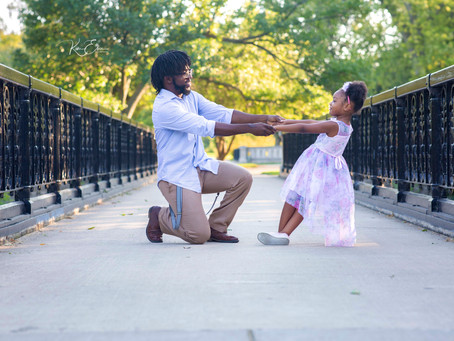 Family Sessions!