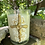 Thumbnail: Gilded Gold Cross Tumbler