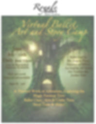 RBDA Faraway Tree Camp Flier Website.jpe