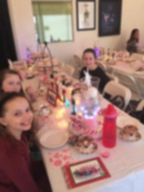 RBDA Birthday Party.jpg