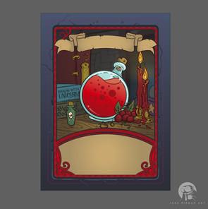 Potion-Panic-Red.jpg