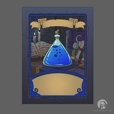 Potion-Panic-Blue.jpg