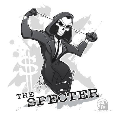 The-Spectre-Score-Character-art.jpg