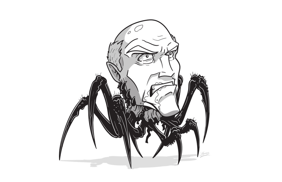Youve-Got-Head-Spiders.jpg