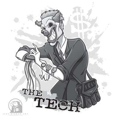 The-Tech-Score-Character-Art.jpg