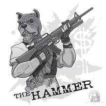 The-Hammer-Score-Character-art.jpg