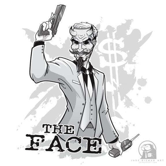 The-Face-Score-Character-art.jpg
