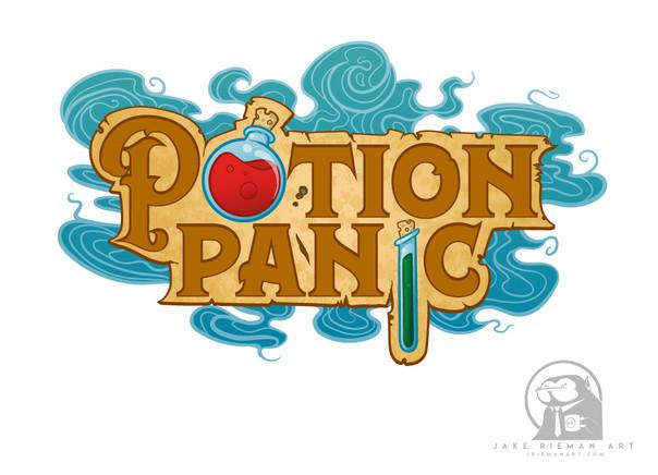 Potion-Panic-Title.jpg