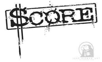Score-Tittle.jpg