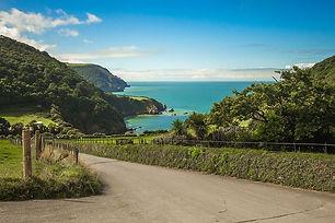 bay-1645694__480 devon nature coast.jpg