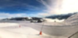 Ski pic_edited.jpg